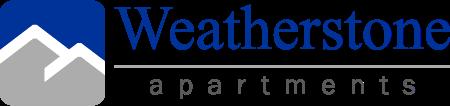 Weatherstone Apartments Property Logo 35