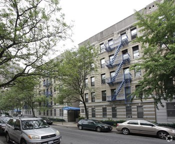 24-30, 46-50, 52-56 West 111Th Street 3 Beds Apartment for Rent Photo Gallery 1