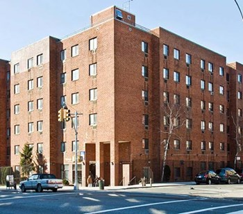 2036 Amsterdam Avenue 1-3 Beds Apartment for Rent Photo Gallery 1