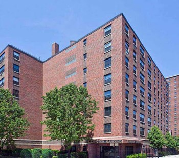 127 East 107Th Street 1-3 Beds Apartment for Rent Photo Gallery 1
