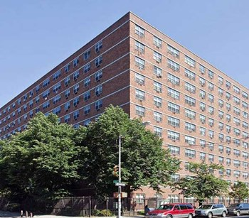 107-129 E126th Street 1-4 Beds Apartment for Rent Photo Gallery 1