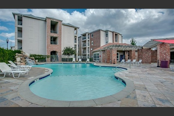 Crimson Place Apartments Tuscaloosa Al