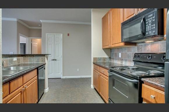 Crimson Place Apartments Tuscaloosa Al