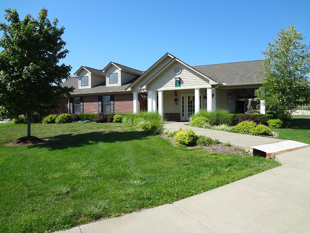 Apartments For Rent In Union Mo