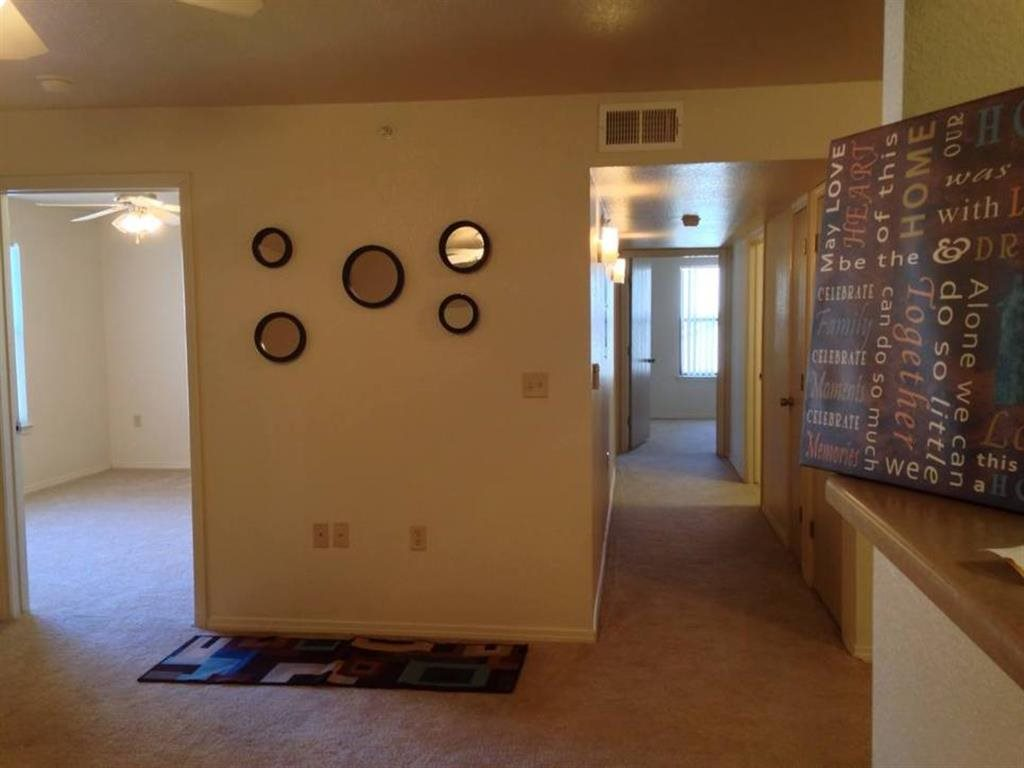 Riverside Apartments Pay Rent