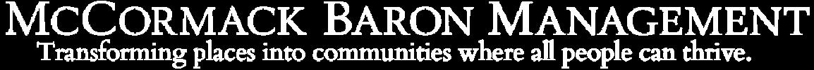 Lansing Property Logo 0