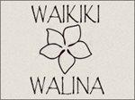 Honolulu Property Logo 0