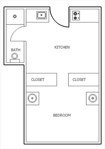 Sq Ft Room Plans Sq Ft Room Plans Home Plan And House