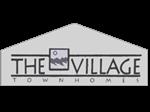 Santa Maria Property Logo 0
