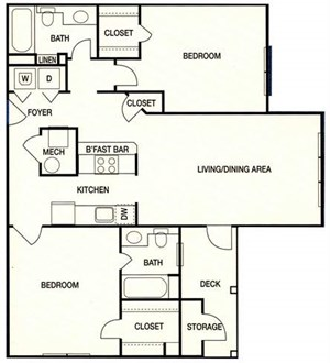 Tiny House Little Cottage also Tiny Homes Schematics in addition House Plans And Ideas likewise Floor Plans Lake House together with 14x30 House Plans. on tiny house plans for sale