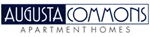 Augusta Commons Property Logo 0