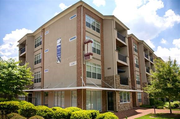 Apartments For Rent In Grant Park Atlanta Ga