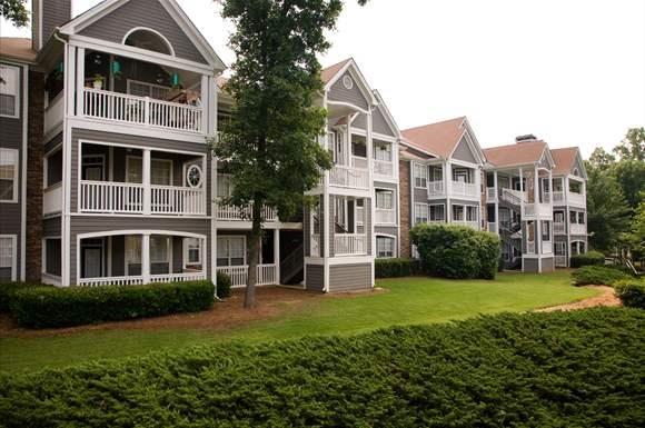 Chelsea Ridge Apartments Meadlock Crossing Pkwy Alpharetta - Apartments chelsea