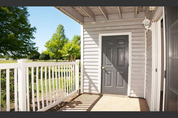 Studio Apartments In Greenville Ms