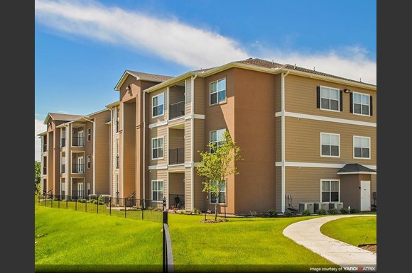 Silversage point apartments 1800 western center blvd ft - Cheap 3 bedroom apartments in fort worth tx ...