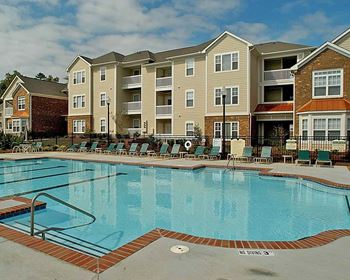 Rent Cheap Apartments in Charlotte, NC: from $699 - RENTCafé