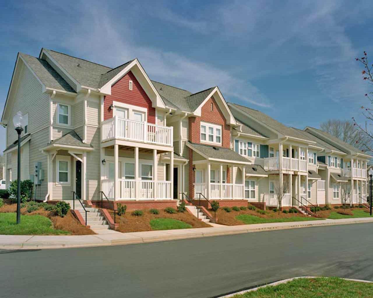 Arbor Glen Apartments Charlotte Nc Reviews