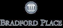 Bradford Place Property Logo 45