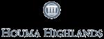 Houma Property Logo 65