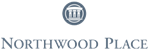 Northwood Place Apartments Property Logo 53