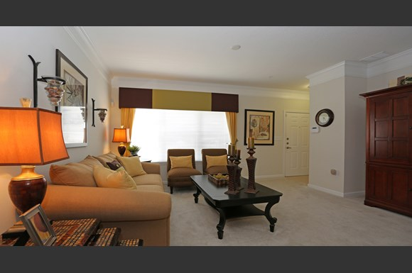 Studio Apartments In New Port Richey Florida