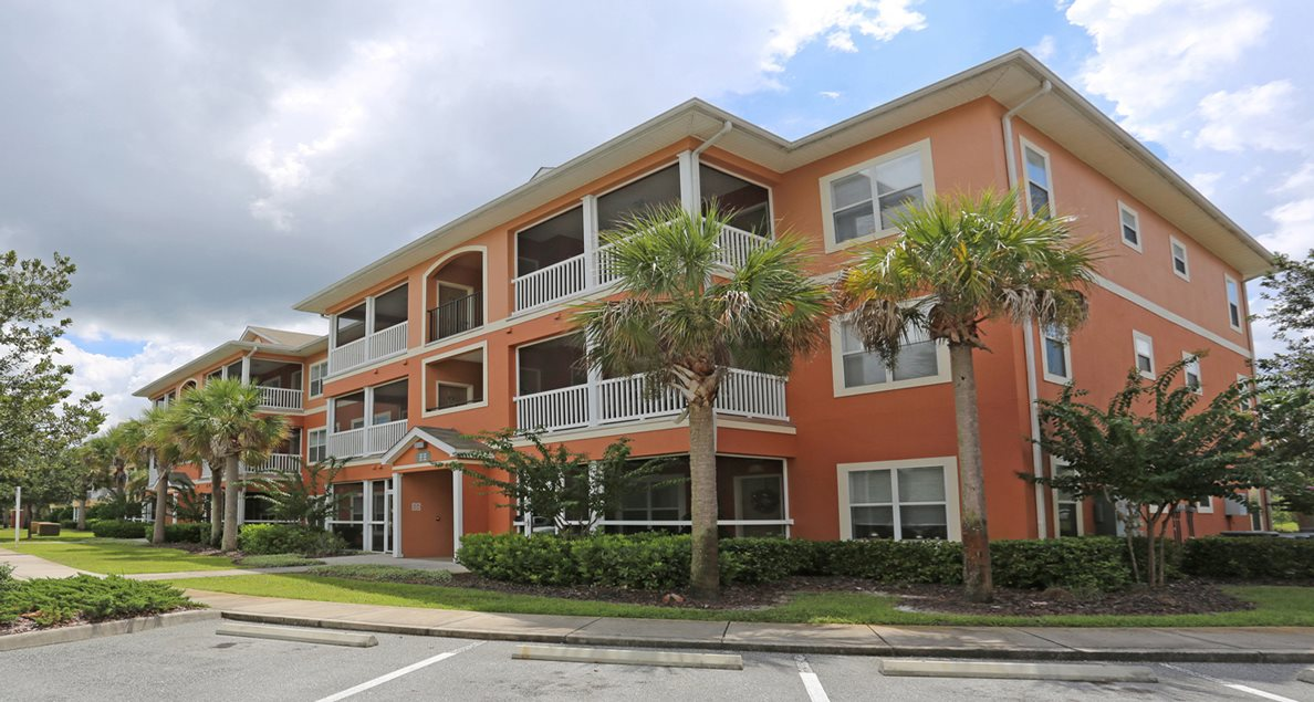 Apartments In Port Richey Fl