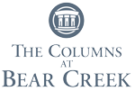 The Columns at Bear Creek Property Logo 61