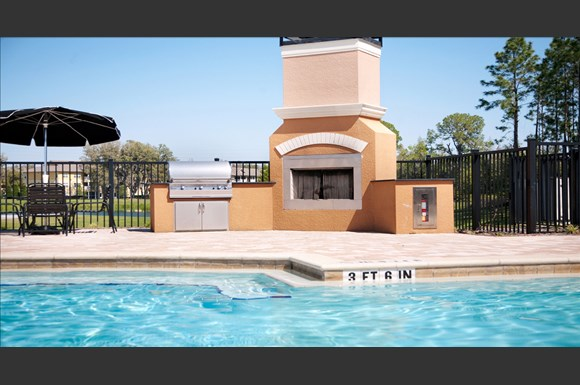 Cheap Apartments In Wesley Chapel