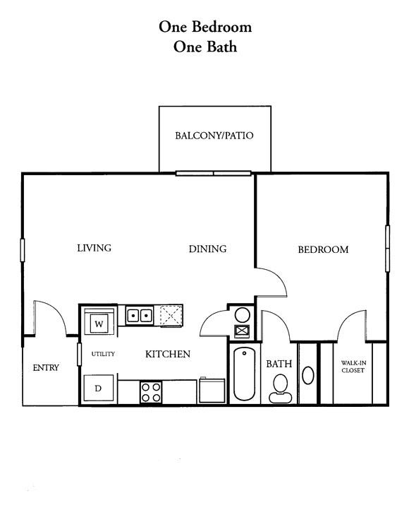 Studio Apartment Jackson Ms the columns at northtown apartments, 51 northtown drive, jackson