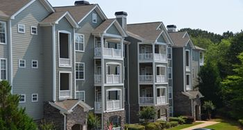 355 Jennings Mill Pkwy 1-3 Beds Apartment for Rent Photo Gallery 1