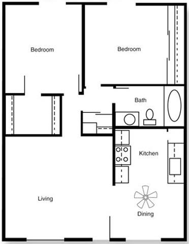 2247013 besides 3828983 besides Hacienda Courtyard Home Designs in addition Driveway Gate Designs Traditional Details Santa Barbara moreover 3420139. on santa barbara outdoor furniture