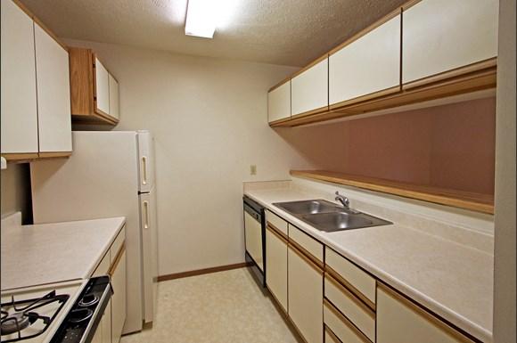Annex Apartments 7110 7122 Jones Circle Omaha Ne Rentcaf