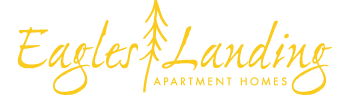Everett Property Logo 9
