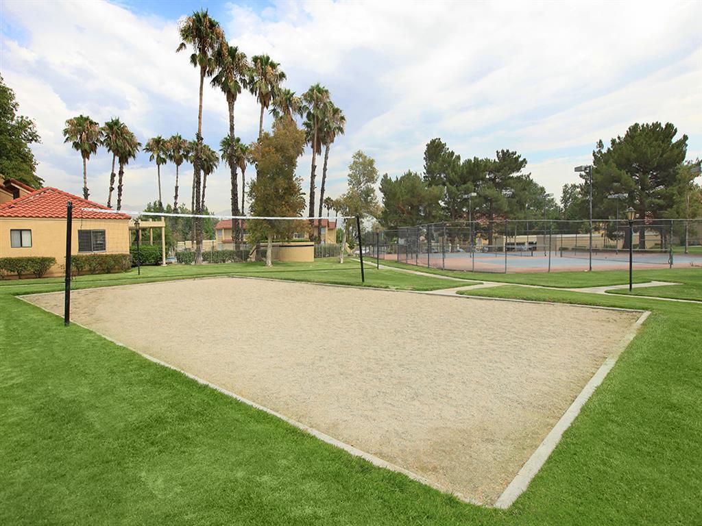 San Bernardino photogallery 9