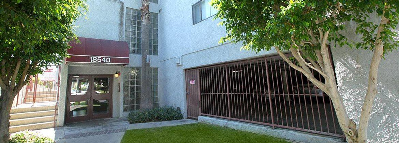 Los Angeles homepagegallery 2