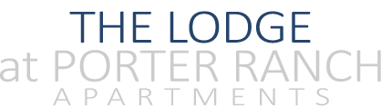 Los Angeles Property Logo 19