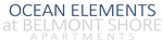 Long Beach Property Logo 15