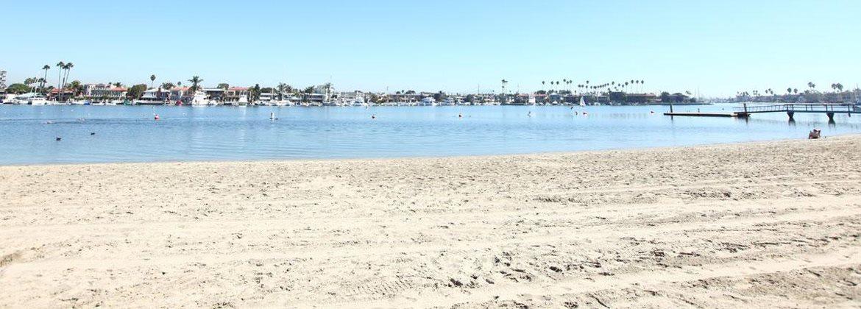 Long Beach homepagegallery 3