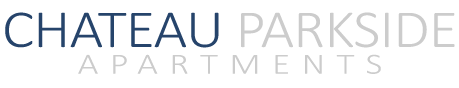 Chateau Parkside Apartments Property Logo 0