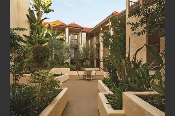 Ocean Elements at Villa del Sol Apartments Photo Gallery 2. Ocean Elements at Villa del Sol Apartments  3225 Long Beach Blvd