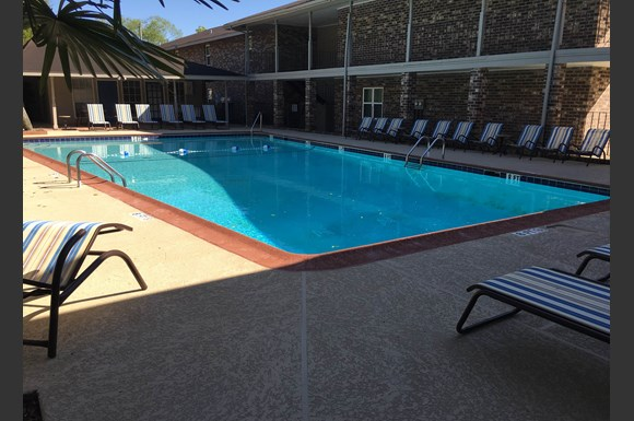 Cheap Rooms For Rent In Charleston Sc