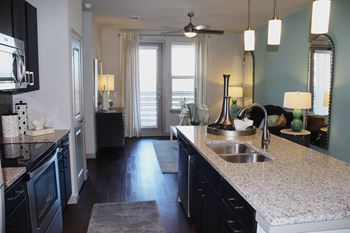 3600 Windhaven Parkway Studio-2 Beds Apartment for Rent Photo Gallery 1