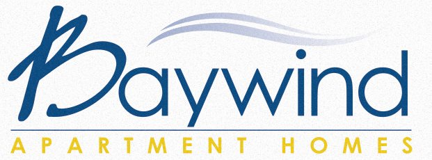 Baywind Apartments Logo