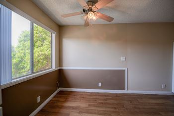 4829 West 120th Street 2 Beds Apartment for Rent Photo Gallery 1