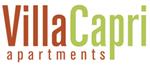 La Mesa Property Logo 0
