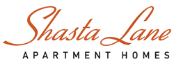 Shasta Lane Apartments Property Logo 0