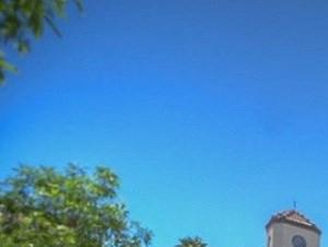 casa-grande-apartments-pool1