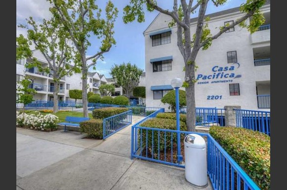 Cheap Room For Rent In Santa Ana Ca