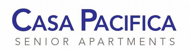 Santa Ana Property Logo 1