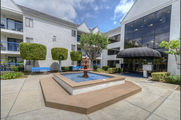 Cheap Studio Apartments For Rent In Santa Ana Ca